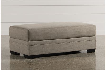 Display product reviews for THOMPSON OTTOMAN