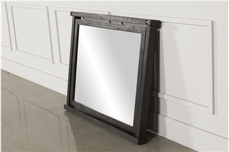 Display product reviews for JAXON MIRROR