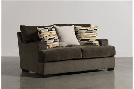 Display product reviews for COOPER LOVESEAT