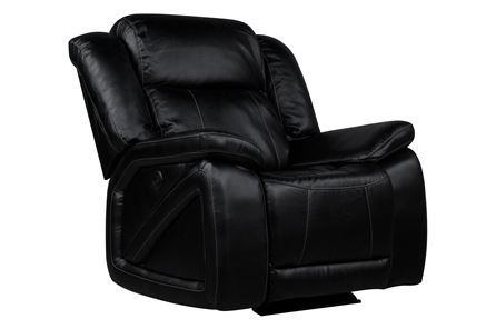 Display product reviews for DURBIN POWER GLIDER RECLINER