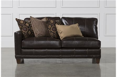 Display product reviews for BARNABY LAF LOVESEAT