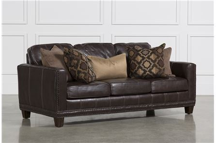 Display product reviews for BARNABY SOFA
