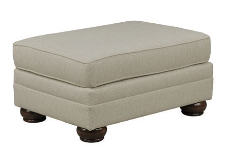 Display product reviews for DANIELLE OTTOMAN