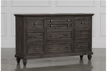 Display product reviews for VALENCIA DRESSER