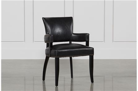 Display product reviews for KENT DINING CHAIR