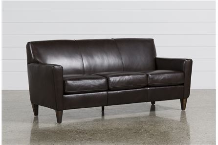 Display product reviews for HELM SOFA