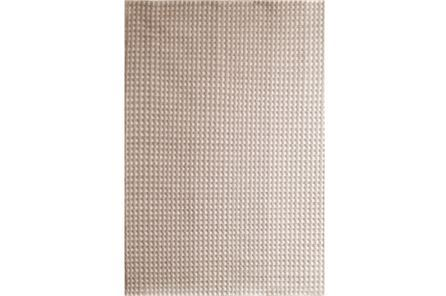 Display product reviews for 60X96 RUG-SUMATRA BEIGE
