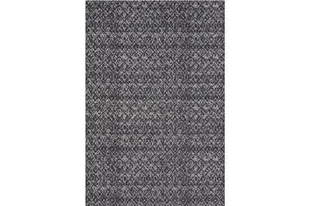 Display product reviews for 96X132 RUG-LUCA DARK GREY