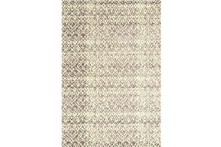 Display product reviews for 60X96 RUG-LUCA CREAM