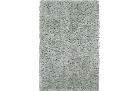 Display product reviews for 60X96 RUG-MICAH FOG