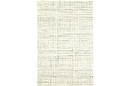 Display product reviews for 93X117 RUG-HARRISON ZINFANDEL