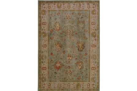 Display product reviews for 118X154 RUG-AMBROSE SKY
