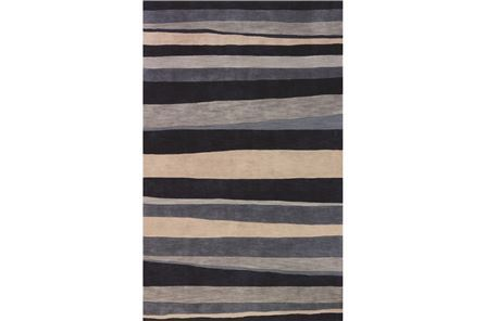 Display product reviews for 108X156 RUG-COASTAL WAVES