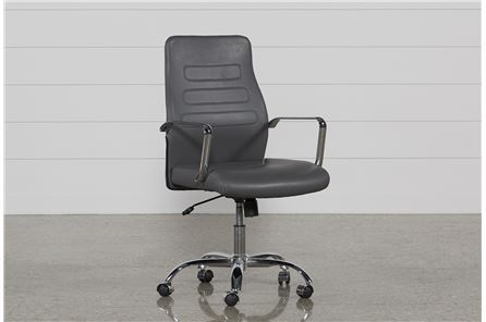 Display product reviews for COREY OFFICE CHAIR