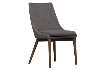 Display product reviews for BRADLEY SIDE CHAIR