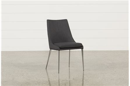 Display product reviews for SOJU SIDE CHAIR
