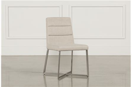Display product reviews for GIBSON SIDE CHAIR