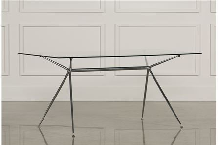 Display product reviews for KIT-KIRIN DINING TABLE