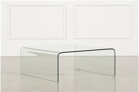 Display product reviews for SIDNEY COCKTAIL TABLE