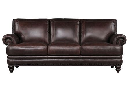 Display product reviews for CHURCHILL SOFA