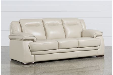 Display product reviews for ANGELO SOFA