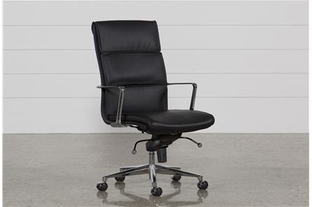 Display product reviews for NESTOR OFFICE CHAIR
