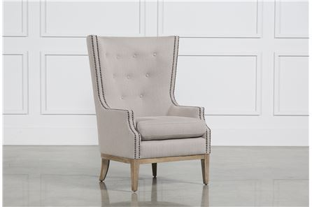 Display product reviews for OTB MARISOL ACCENT CHAIR