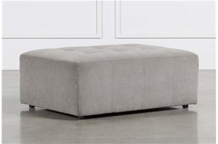 Display product reviews for JULIUS OTTOMAN