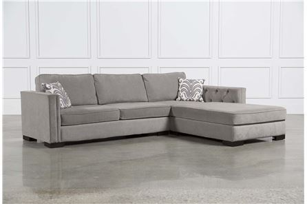 Display product reviews for KIT-JULIUS 2 PIECE SOFA/CHAISE
