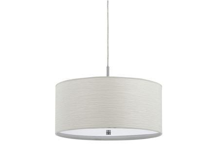 Display product reviews for PENDANT-COSETTE