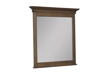 Display product reviews for SUTTON II MIRROR