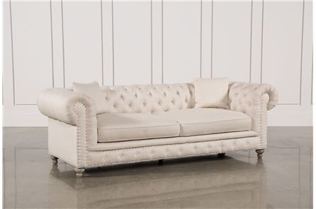 Display product reviews for RUTHERFORD SOFA