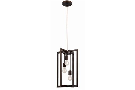 Shop All Lighting Living Spaces