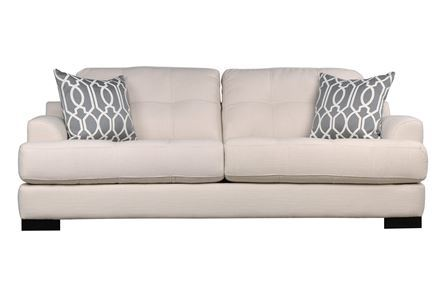 Display product reviews for BELLAMY SOFA