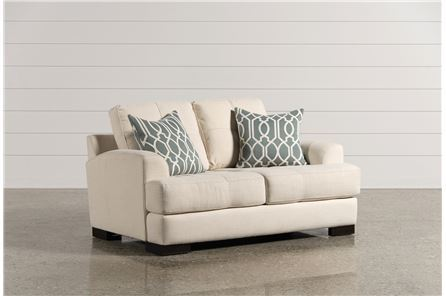 Display product reviews for BELLAMY LOVESEAT
