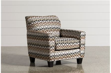 Display product reviews for GAYLER BLACK ACCENT CHAIR
