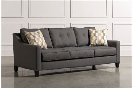Display product reviews for MARSDEN SOFA