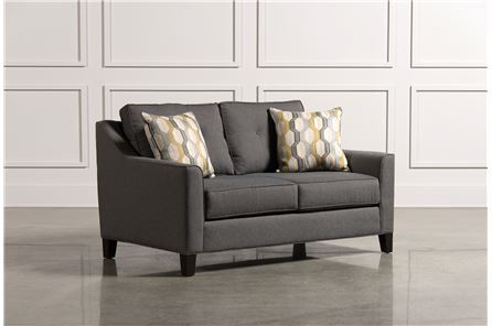 Display product reviews for MARSDEN LOVESEAT