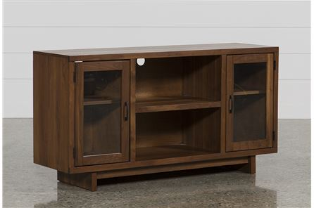 Display product reviews for BRISTOL 55 INCH DOOR TV CONSOLE