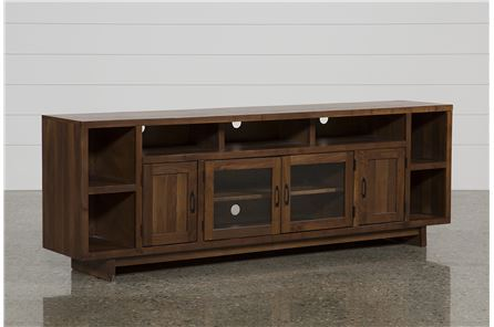 Display product reviews for BRISTOL 84 INCH DOOR TV CONSOLE