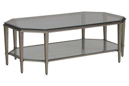 Display product reviews for CALLISTA COCKTAIL TABLE