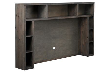 Display product reviews for DUCAR 84 INCH HUTCH