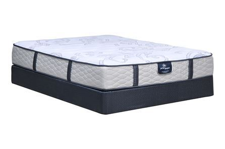 Display product reviews for DUNKIN QUEEN MATTRESS