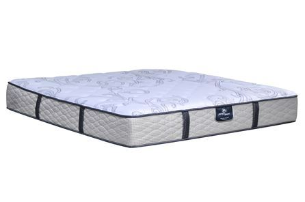 Display product reviews for CROWNSTONE CALIFORNIA KING MATTRESS