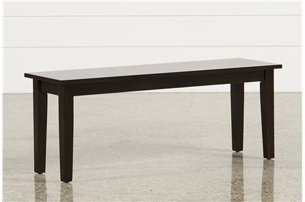 Display product reviews for WENDY ESPRESSO BENCH