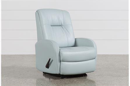 Display product reviews for FRANCO II ROCKER RECLINER