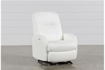 Display product reviews for FRANCO II POWER WALLAWAY RECLINER