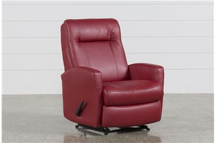 Display product reviews for DALE II WALLAWAY RECLINER