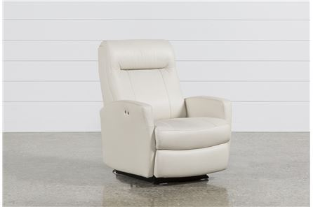 Display product reviews for DALE II POWER ROCKER RECLINER