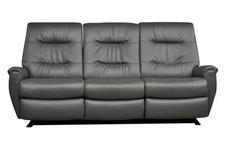 Display product reviews for JASPER POWER RECLINING SOFA